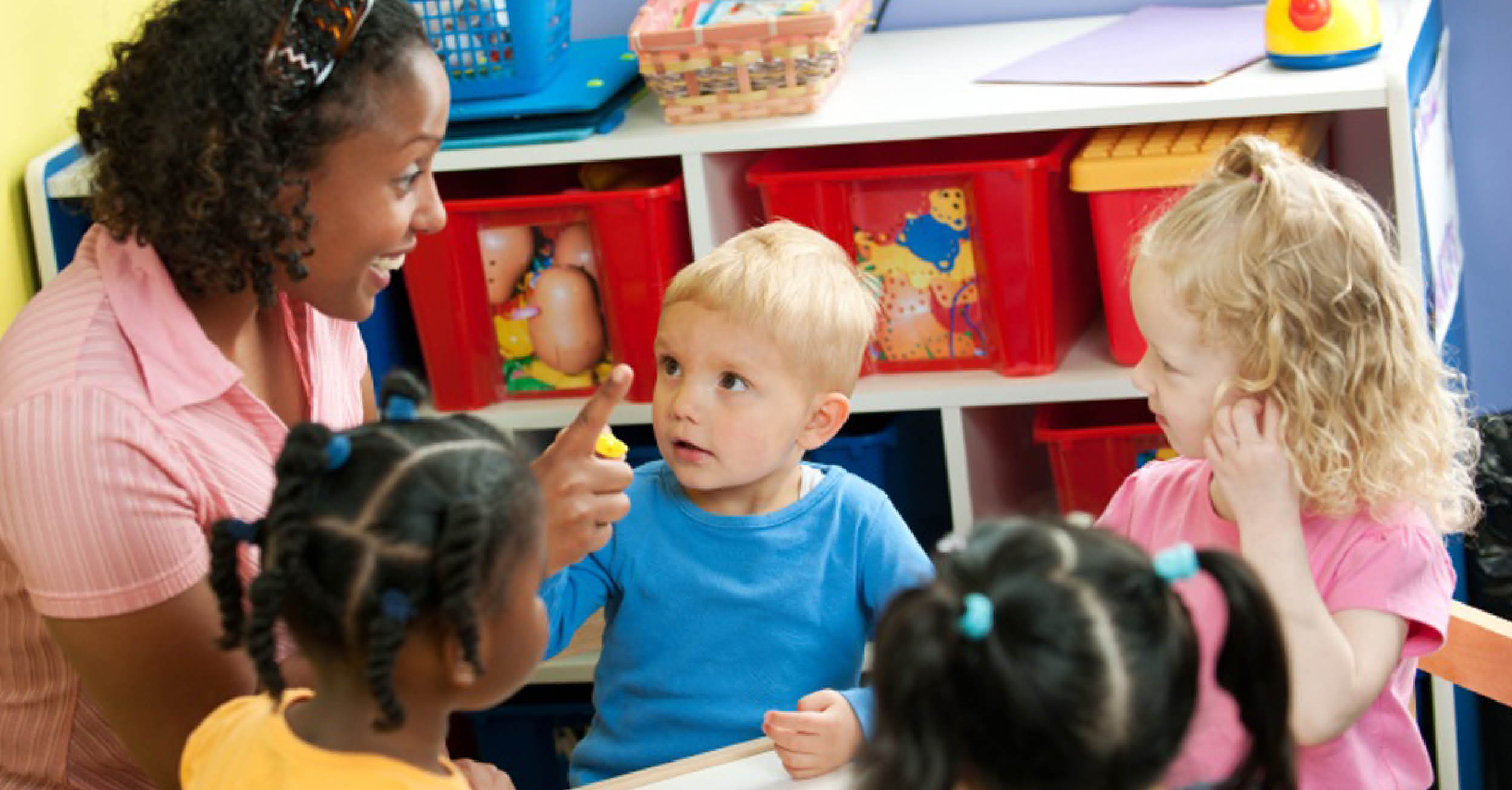 single parent childcare grant Child care grant programs provide financial child care grants some people have it even worse their spouses have been laid off and with a single.