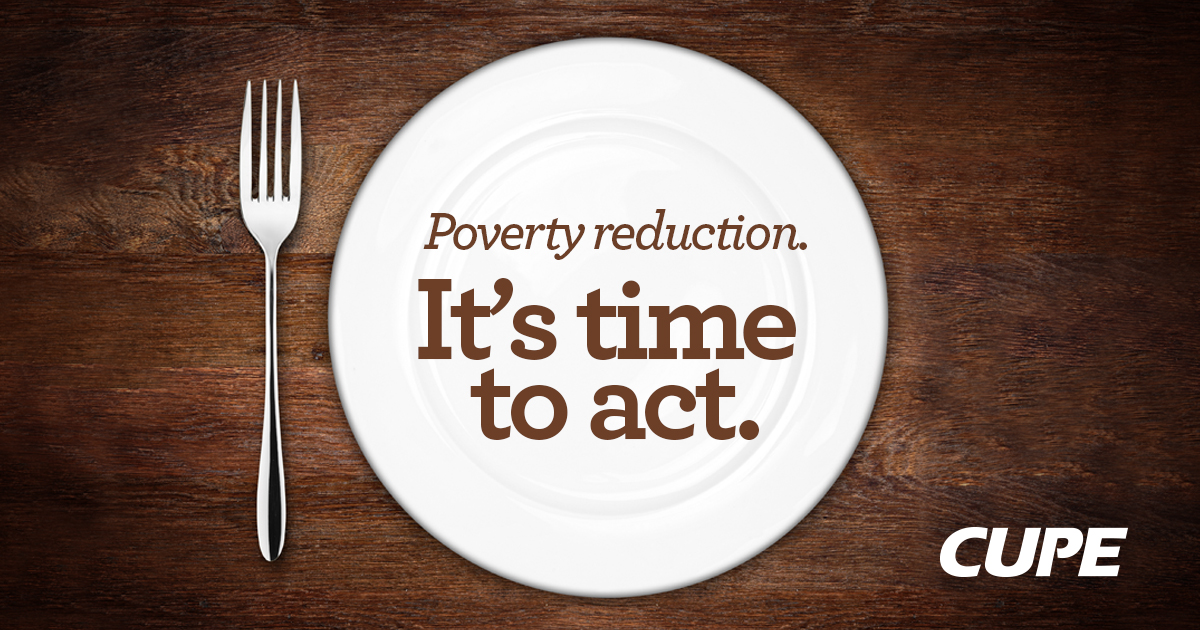 eradication of poverty The big picture: eradication of poverty: what steps need to be taken to achieve this goal in a recent speech, prime minister of india set a target to alleviate poverty from the nation in.