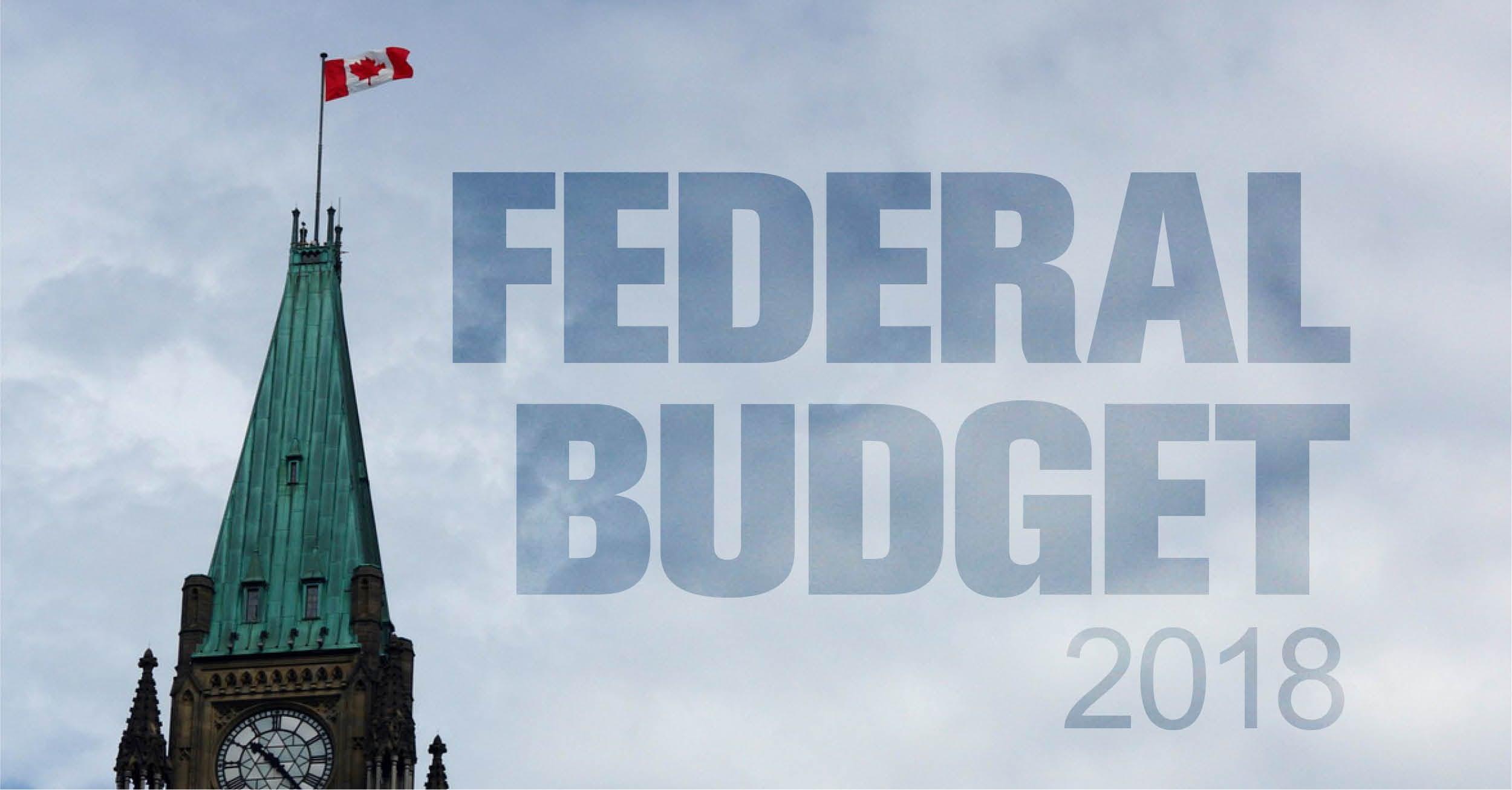 Дефицит бюджета Канады будет на 8 млрд. больше, чем прогнозировалось