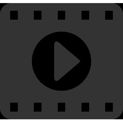 Image: Video