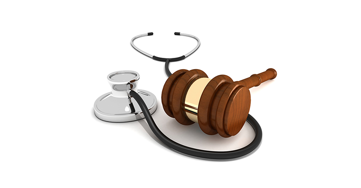health law Jd program: health law concentration seton hall law school has specialized in health law for more than two decades usnews & world report has consistently ranked the seton hall health.