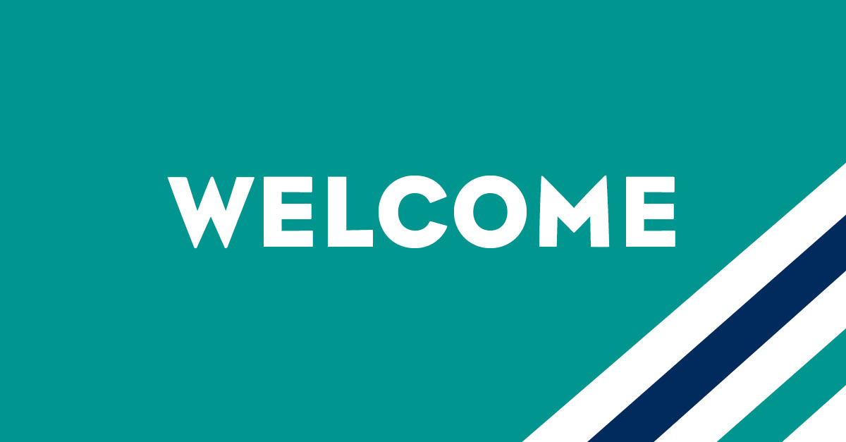 welcome westjet members crew graphic cabin union canadian cupe strong