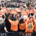 CUPE BC - NDP