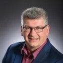 Denis Bolduc