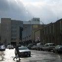 Hotel Dieu Hospital Kingston Ontario