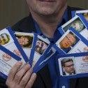 Le SCFP lance la collection de cartes « Les pas fiables » du monde municipal