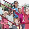 Nova Scotia early child care report
