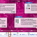 equality-history-timeline