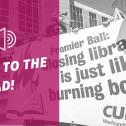 CUPE NL to fight library closures