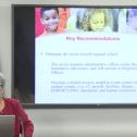 Dr. Avis Glaze Nova Scotia education report