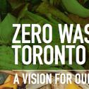 Zero Waste Toronto report
