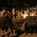 Solidarity with the Philippines